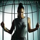 No Gravity thumbnail