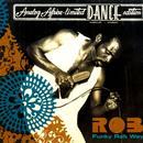 Funky Rob Way thumbnail