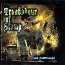 Troubadour Of Stomp thumbnail