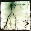 Coriolis thumbnail