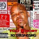 No Trespassing (Explicit) thumbnail
