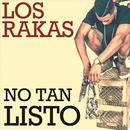 No Tan Listo (Single) thumbnail