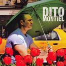 Dito Montiel thumbnail