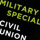 Civil Union thumbnail