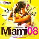 Azuli Presents Miami 08 thumbnail