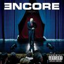 Encore (Explicit) thumbnail