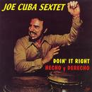 Hecho Y Derecho (Doin' It Right) thumbnail