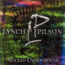 Wicked Underground thumbnail