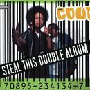 Steal This Double Album thumbnail