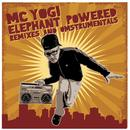 Elephant Powered Remixes & Omstrumentals thumbnail