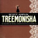 Scott Joplin: Treemonisha thumbnail