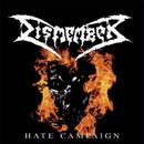 Hate Campaign thumbnail