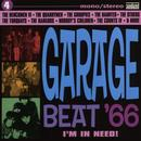 Garage Beats '66 Vol. 4: I'm In Need! thumbnail