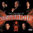 The Very Best Of Deathrow (Explicit) thumbnail