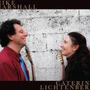 Mike Marshall & Caterina Lichtenberg thumbnail