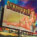 Sundowner thumbnail