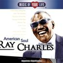 American Soul thumbnail