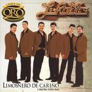 Limosnero De Carino thumbnail