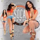 Soca Gold 2014 thumbnail