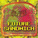 Future Sandwich thumbnail