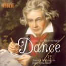 Beethoven: Dance thumbnail