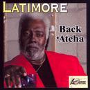Back 'atcha thumbnail