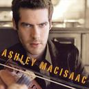 Ashley MacIsaac thumbnail