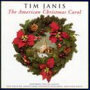The Amercian Christmas Carol thumbnail