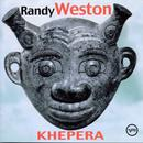 Khepera thumbnail