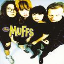 The Muffs thumbnail