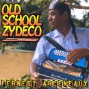 Old School Zydeco thumbnail