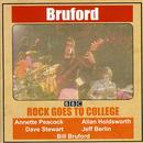 Bbc - Rock Goes To College thumbnail