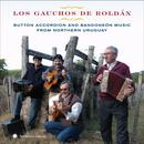 Button Accordion And Bandoneon Music From Northern Uruguay thumbnail