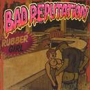 Rubber Girl thumbnail