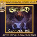 Clandestine thumbnail