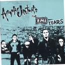 The EMI Years thumbnail