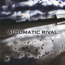 Automatic Rival thumbnail