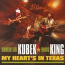 My Heart's In Texas thumbnail