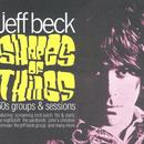 Shapes Of Things: 60s Groups & Sessions thumbnail