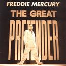 The Great Pretender thumbnail