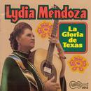 La Gloria De Texas thumbnail