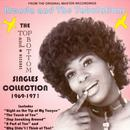 The Top And Bottom Records Singles Collection 1969-1971 thumbnail