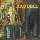 The Return Of Rico Bell thumbnail