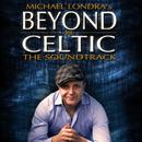 Beyond Celtic thumbnail