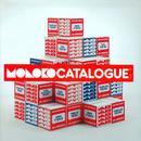 Catalogue thumbnail