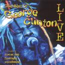 The Best Of George Clinton Live thumbnail