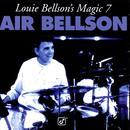 Air Bellson thumbnail