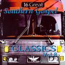 16 Great Southern Gospel Classics Vol. 8 thumbnail