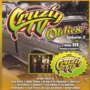Cruzin TV Oldies, Vol. 2 thumbnail