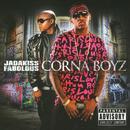 Corna Boyz (Explicit) thumbnail